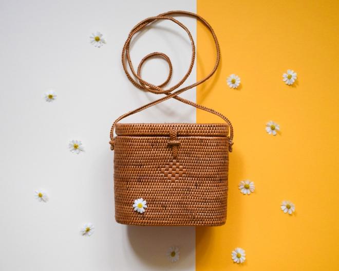 70s-straw-bag (3)