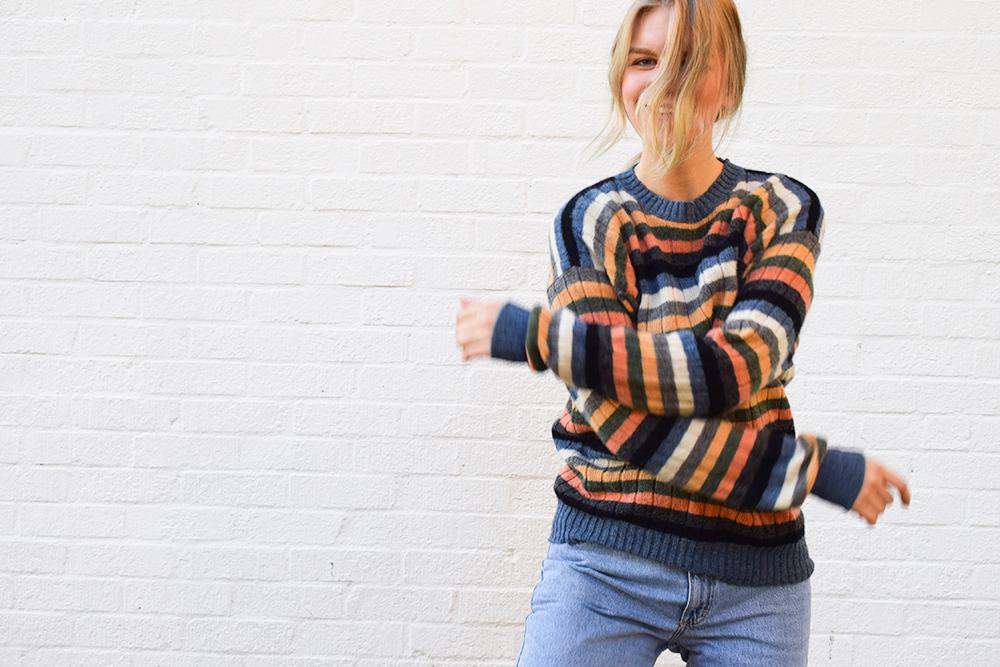 stripy-knit (20)